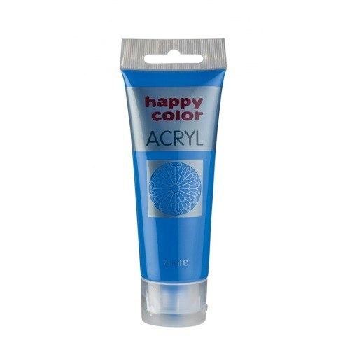 Farba akrylowa - kobaltowy 75ml (HA 7370 0075-36)